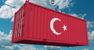 Turkey Garment Export