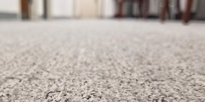 broadloom-carpet