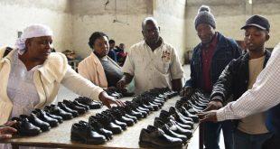 comesa_Zimbabwe_leather