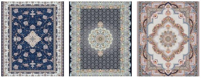 shahkar-dorrin-kashan-carpet-2