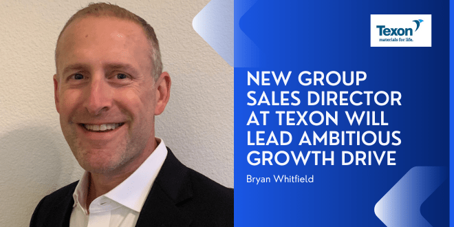 Bryan-Whitfield-Group-Sales-Director