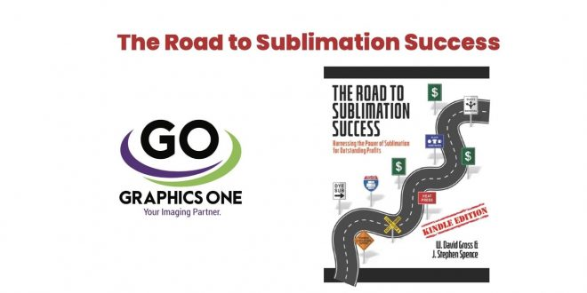 Road to Sublimation Success