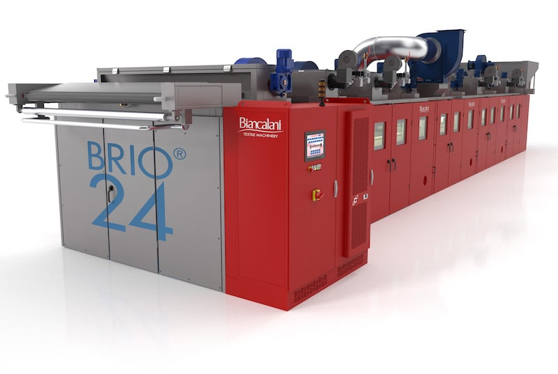 brio24-biancalani-textile-machinery