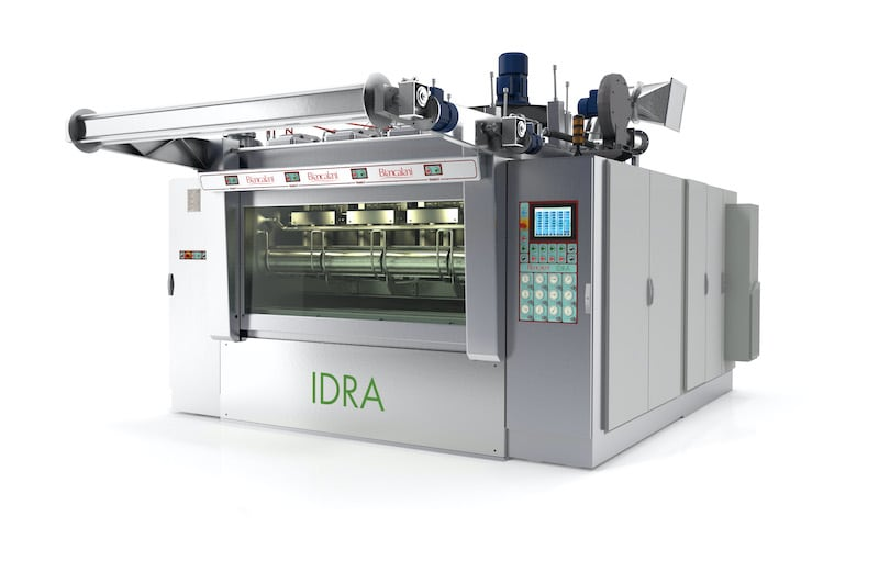 idra-biancalani-textile-machinery