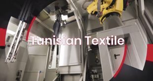 Tunisian-textile-kohan-ytextile-journal