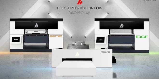 azon-printer-kohan-textile-journal