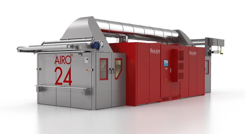 airo24-itma2021