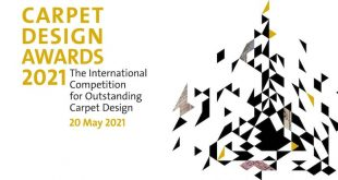 carpet-design-award-domotex