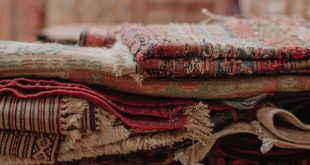 Top Carpet Manufacturers in The Middle East and Africa