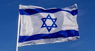 Textile Industry in Israel