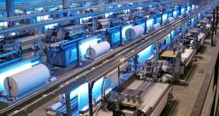 itmf-Report-textile-machinery