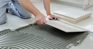 The latest antimicrobial technologies on show at CFJ LIVE Virtual Flooring Expo
