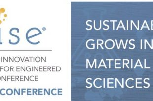 RISE® – Research, Innovation & Science for Engineered Fabrics Conference