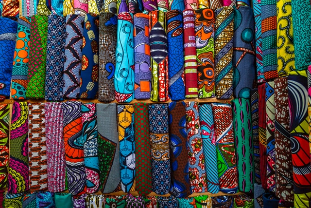 Afreximbank & Portugal's ANJE to promote African textile industry