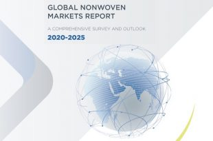 Global Nonwoven Markets Report