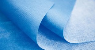 The Potential of the Nonwoven Industry in Africa