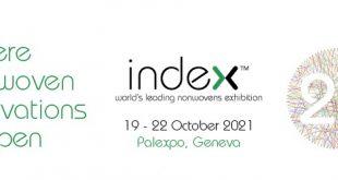 INDEX™20-palexpo