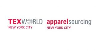 Texworld NYC and Apparel Sourcing NYC